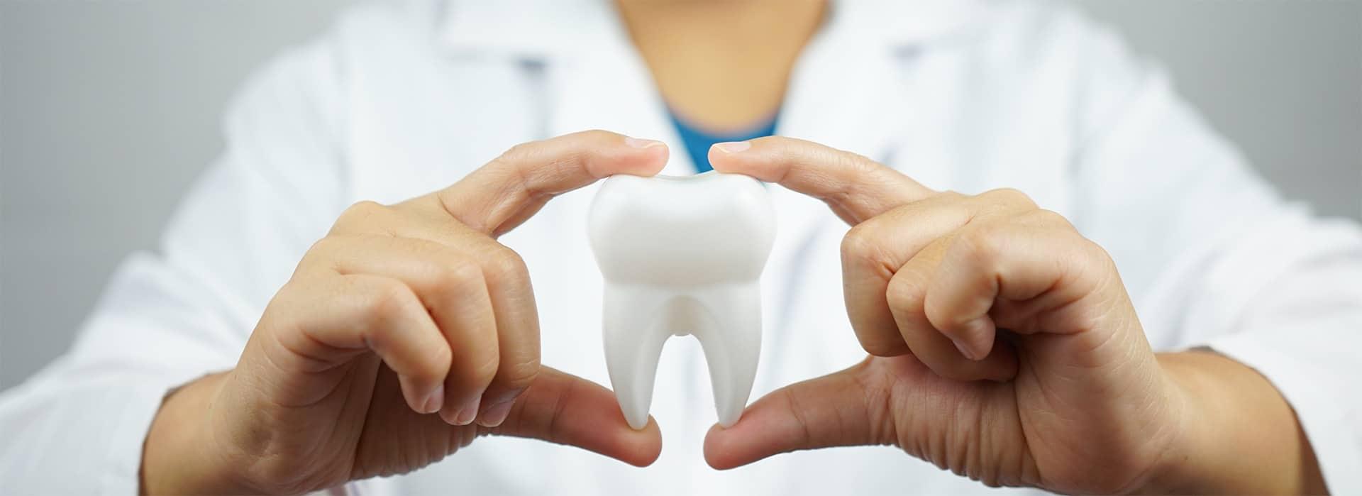 periodontal treatments etobicoke