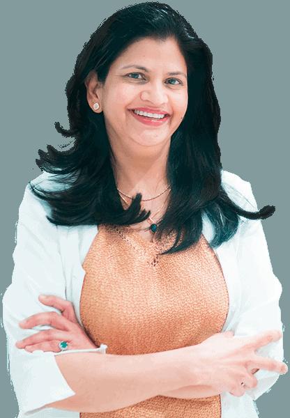 dr savita dentist etobicoke