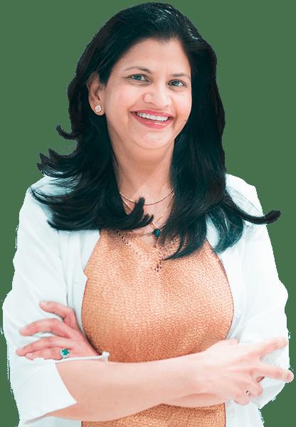 dr savita etobicoke